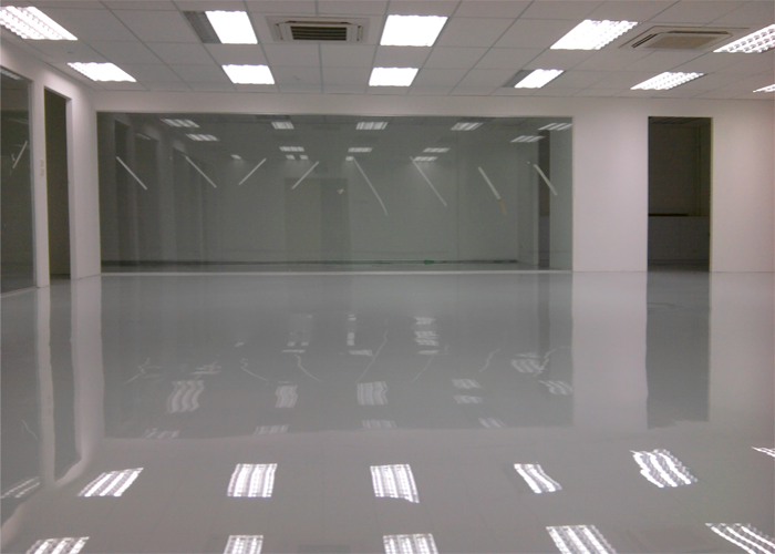 Cleanrooms & Anti Static / ESD: Image 4 0f 6